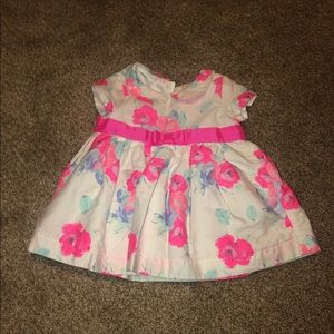 💕Baby Girl Dress